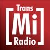 TransMi Radio