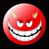 Bad Smiley's