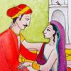 Tarot der Authentischen Liebe
