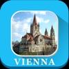 Vienna Austria - Offline Maps