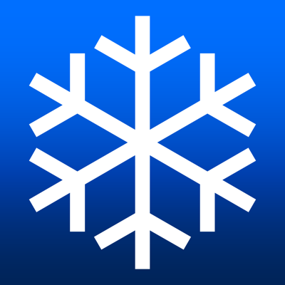 Ski Tracks - Tips & Trick