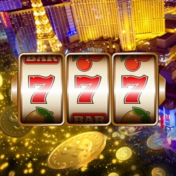 Luxury Casino Pro Blackjack Multi Hand Game By Slot Right In Limited