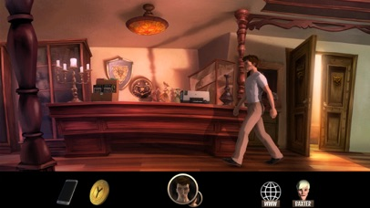 Yesterday Origins screenshot 5
