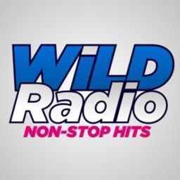 WiLD Radio Winnipeg