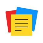 Notebook - Take Notes, Sync icon