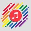Easy Beat Maker & DJ Mixer Pad Reviews