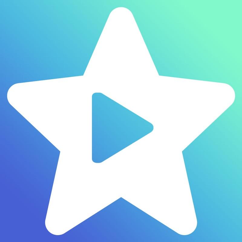 Vlog Star - yt studio editor - Online Game Hack and Cheat | Gehack com
