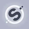 SongShift