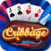 Cribbage: Classic Card Game