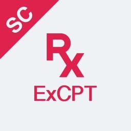 ExCPT Test Prep 2018