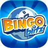 Bingo Blitz: ビンゴ ゲーム- ビンゴ スロットアイコン
