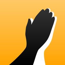 PrayerMate