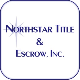 North Star Title and Escrow