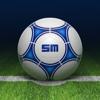 EPL Live: Football Scores