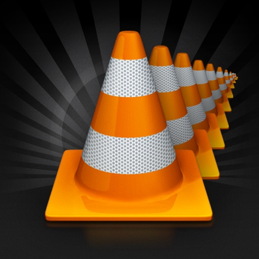 how to put vlc movies on iphone