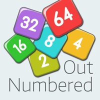 Codes for OUTNUMBERED - A Puzzle Game to connect Numbers Hack