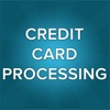 Leaders Credit Card Processing iphone and android app