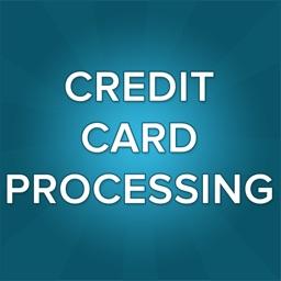 Leaders Credit Card Processing