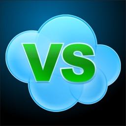 VeriScan Online - ID Scanner