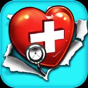 模拟医院:经营我的超级诊所