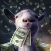 Goat Simulator PAYDAY Reviews