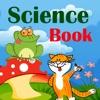 A Organic Chemistry Flashcards