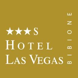 Las Vegas Bibione