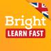 Bright 英语初学者