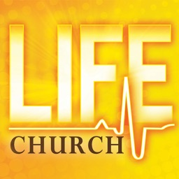 LIFE Church of Eustis/Mt. Dora