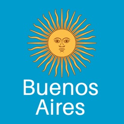 Buenos Aires by TripBucket