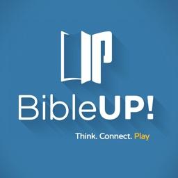 BibleUP! Bible Riddles