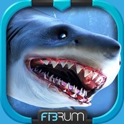 VR Mission Leviathan