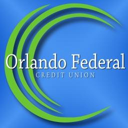 Orlando Federal Credit Union