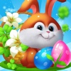 Easter Swap - Coloring Holiday - iPadアプリ