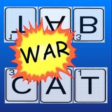 Activities of Wittys Word War