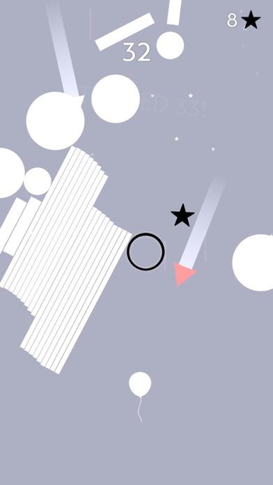 風船を守ろう- Balloon Protectのスクリーンショット6