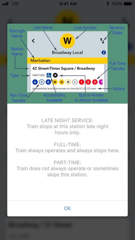 New York Offline Subway Map.New York Subway Map Offline Online Game Hack And Cheat Gehack Com