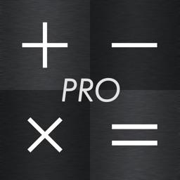 Calculator Advance Pro