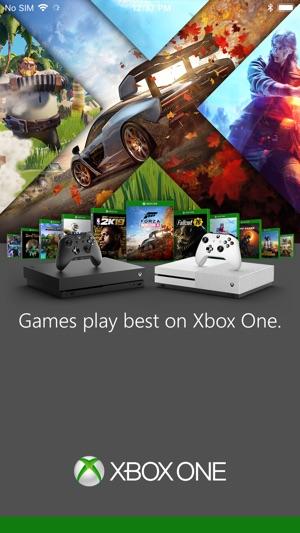 gamestop pc downloads app mac
