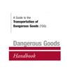 TDG Handbook