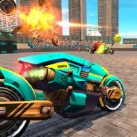 Codes for Bike Fight - Demolition Derby Hack