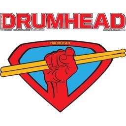 Drumhead Mag