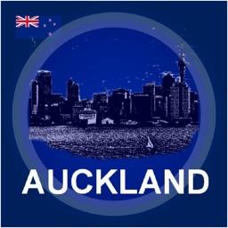 Auckland Looksee AR