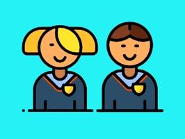 Back To School Emojis