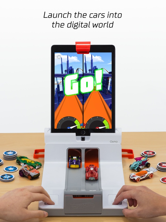 hot wheels micro racers game free download
