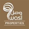 waslProperties