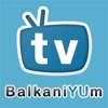 Balkaniyum