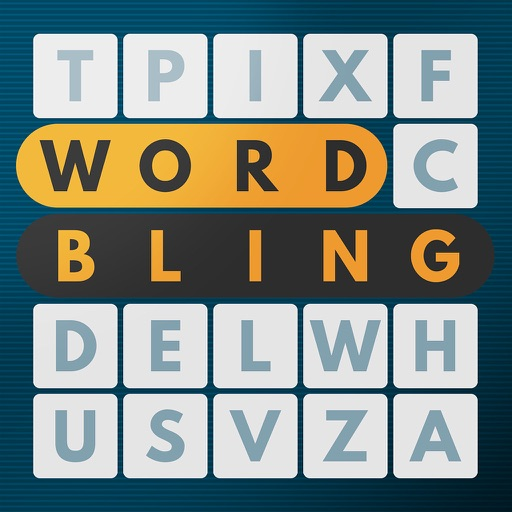 WordBling