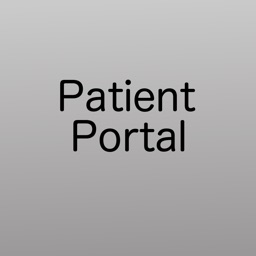 ModuleMD Patient Portal