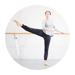 185.小蕾舞蹈教室